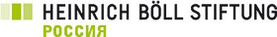 böllrossija