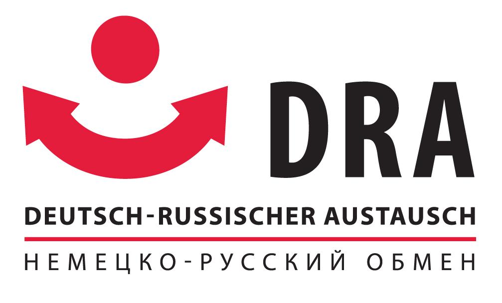 logo_dra_d